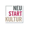 Gefördert vom Dachprogramm Neustart Kultur